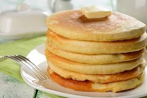 Что испечь из прокисшей сметаны рецепты