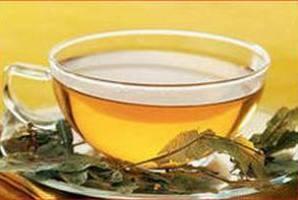 желтый чай из египта для похудения отзывы
