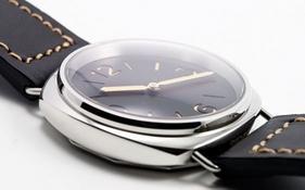 Разбилось стекло на наручных часах примета купить сенсорные часы в челябинске