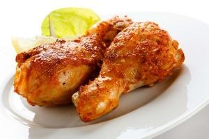 как вкусно приготовить куриную грудку как вкусно приготовить курину... Как приготовить куриные грудки – Кулинарные советы. Рецепты