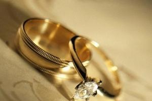 Если лопнуло обручальное кольцо примета