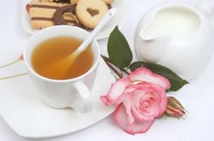 какой зеленый чай можно при грудном вскармливании