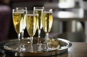 Можно ли пить домашнее вино при диабете