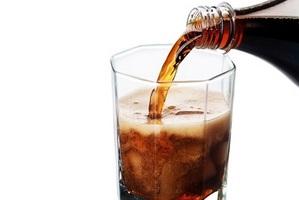 Можно ли пить колу при беременности