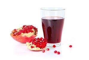 http://ladym.ru/foto/38/granatovyj_sok_pri_sakharnom_diabete.jpg