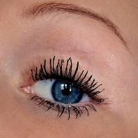 Можно ли изменить цвет глаз без линз в домашних условиях