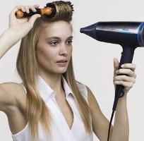 Как приподнять волосы у корней в домашних условиях