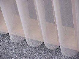 Чем можно покрасить тюль в домашних условиях