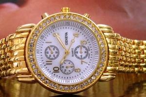 Примета к чему найти наручные часы хорошие мужские часы купить москва