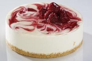 творожные торты без выпечки рецепты