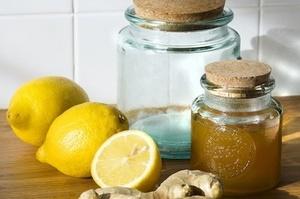 Варить варенье из лимона с кожурой — pic 9