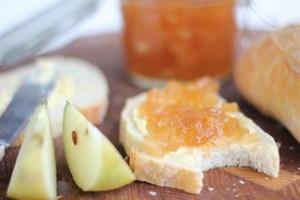 заготовки из яблок без сахара на зиму рецепты